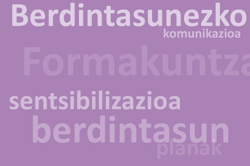 formakuntza