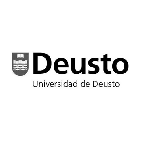 logo-universidad-deusto